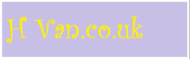 hvan.co.uk