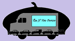 The H Van Forum